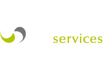 Heliwork Services